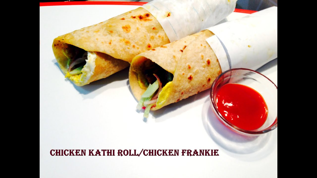 Chicken kathi roll chicken frankie recipe bengali egg chicken chicken kathi roll chicken frankie recipe bengali egg chicken kathi roll youtube forumfinder Image collections
