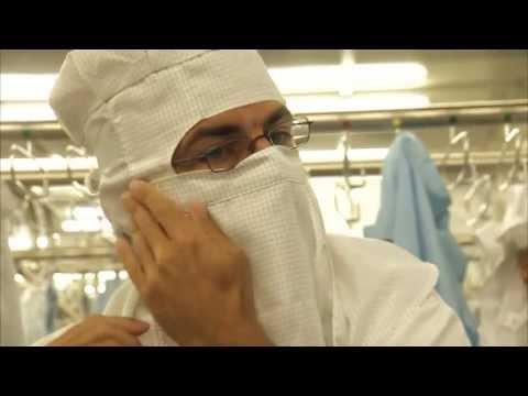 microelectronics technologies   infineon