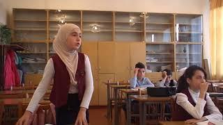 Генерация идей учителя-филолога