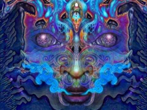 Медитация-игра МАГИЧЕСКИЙ ТЕАТР