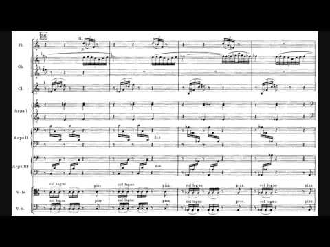 Igor Stravinsky - The Firebird
