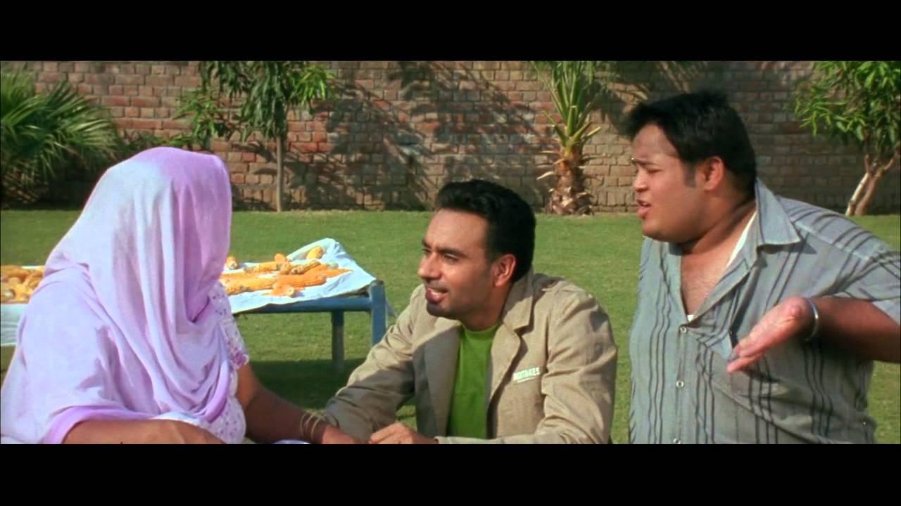 hashar movie