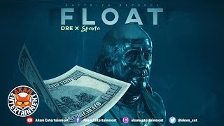 Dre X Sparta - Float - August 2019