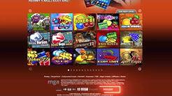 grosvenor casino slots