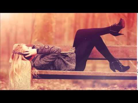 DJ Borra: Alone (Kamilo Sanclemente Remix)