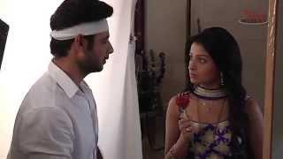 Taara and Mruitunjay's romance in Ek Boond Ishq