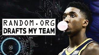i-let-a-random-website-draft-my-team-in-nba-2k19