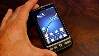 Smartphone verloren? mit Android Geräte Manager Handy kostenlos orten