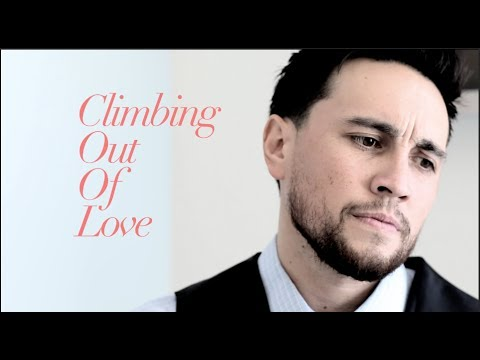 Climbing Out of Love - Chester See Original