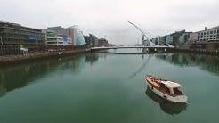 Office Furniture Case Study - Dublin City Centre
