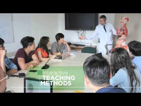 Humanitas University - Medical School