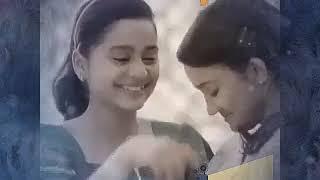 True friendship WhatsApp status| heart touching song| Naina swathi song.