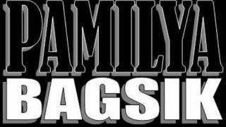 TWISTERO NG TAGUIG    PAMILYA BAGSIK