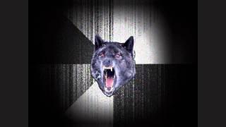 SPEEDCORE IS MUSIC - Speedcore Compilation 1