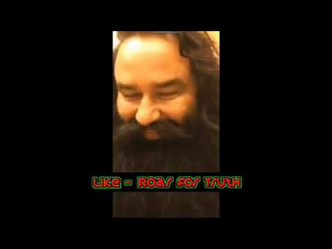 Saint dr msg live on periscope