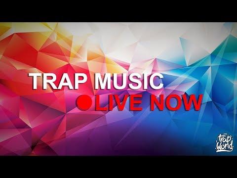 Live Radio - Gaming Music Mix - EDM/Trap/Future Bass/Chill