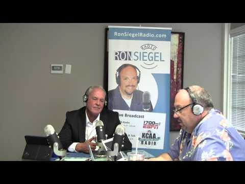 ron-siegel-radio:-guest-phil-immel-and-robert-mott---sept-16-2015