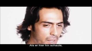 Alag - Sab Se Alag / German Subtitle / [2006]