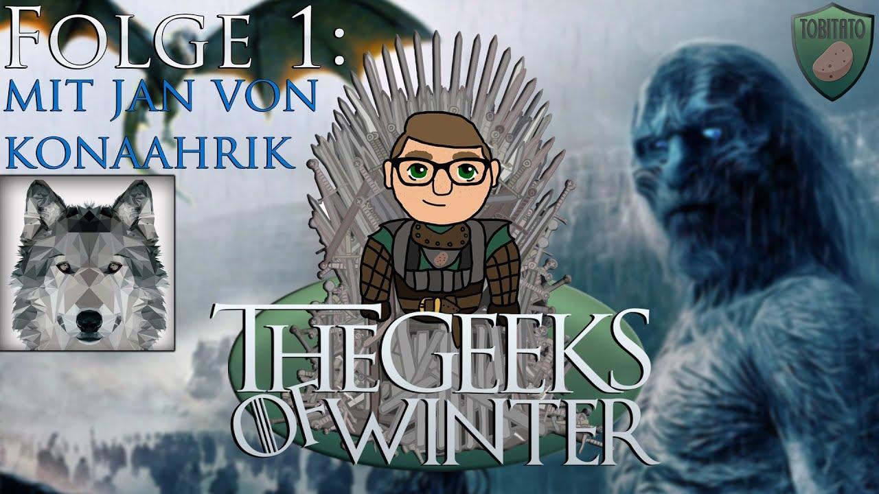 Game Of Thrones Fragen