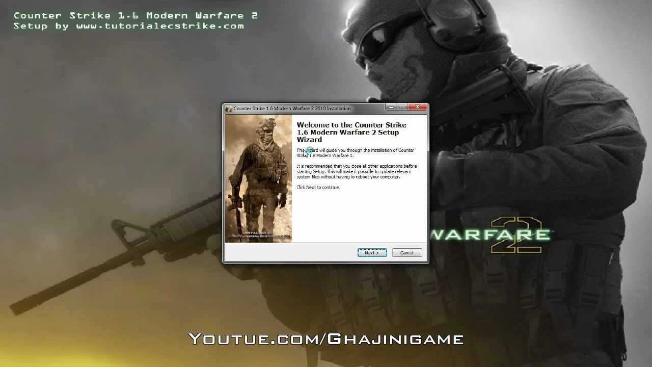 counter strike 2 game free download for pc