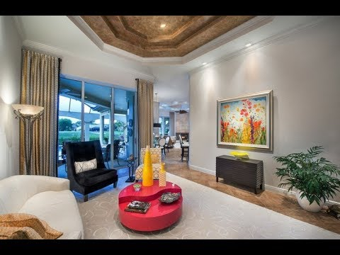 zillow design living room ideas Living Room without TV Set – Designs and Ideas for Minimalist Room - YouTube
