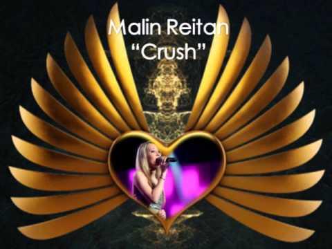 """Malin - """"Crush"""" (Norway NF 2012)"""