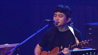 [LiveHD]ถึงเพื่อน - ปู พงษ์สิทธิ์,เล็ก คาราบาว ปลั๊กหลุด2