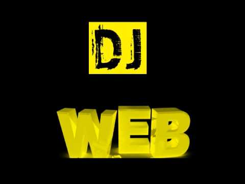 John Dahlback & Britney Spears - Till The China Lake (Dj Web Mashup)