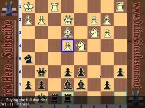 Bobby Fischer's MINDBLOWING Genius 😍!! Robert Byrne vs Bobby Fischer,  Sicilian Defense Najdorf