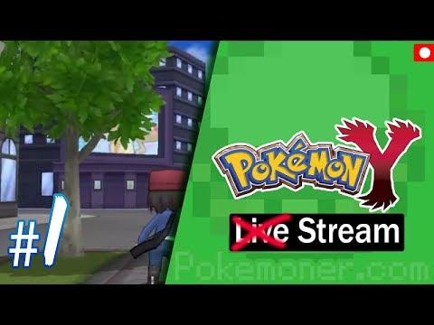pasaulinės prekybos sistemos pokemon y)