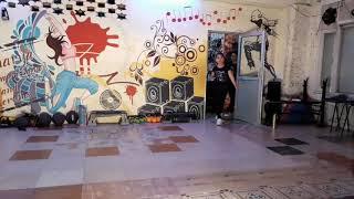 haaye oye qaran ft ash king dance choreography by Raj Shavotra from Acharya Academy For Dance  AND A