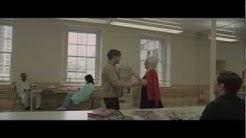 LES TROIS ACCORDS - J'aime ta grand-mère (Vidéoclip officiel)