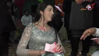 Mainu sone diya dandiya leya de Dance By Sania Miraz 2019 Dani Studio Official