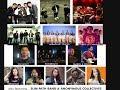 World Music Day 2018 Kohima