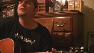 Daryle Singletary That 39 s What I Get For Thinkin Cover