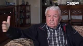 Большое интервью: Владимир Войнович