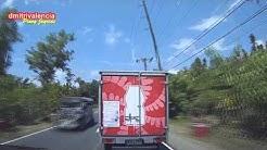 Pinoy Joyride - Tanauan Talisay Road Joyride