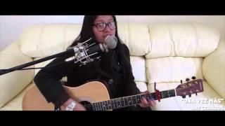 Any Ceballos - 6 MINUTOS - @anyceballos15 YouTube Videos