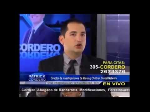 Miami Detective Investigador Privado - Ninos Desaparecidos - Drakonx.com 866-224-1245