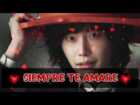 Te Amo - Miguel angel | RAP ROMANTICO 2017