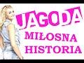 JAGODA - Miłosna Historia ( NOWOŚĆ 2016) | Freaky Boys REMIX