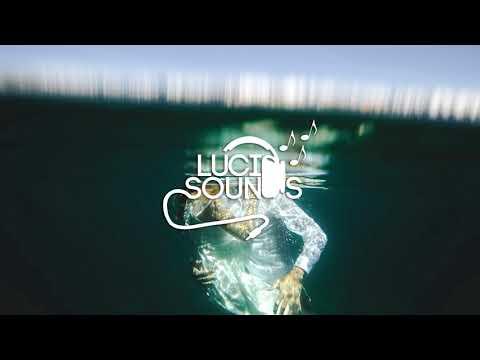 Matthew Koma - Kisses Back (Dj Vianu Remix)