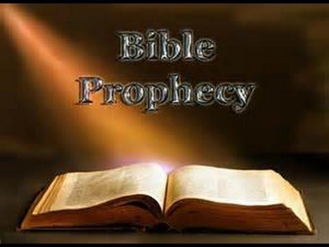 Final Hour End Times Last days bible prophecy current events revelation Part 2