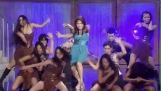 Asia: Liên Khúc Chinese Top Hits - Lâm Thúy Vân, Ánh Minh & Lê Nguyên
