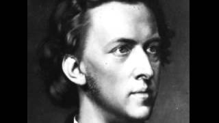 Frederic Chopin, Contredanse in G-flat Major, B.17