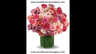 livraison de fleurs montréal