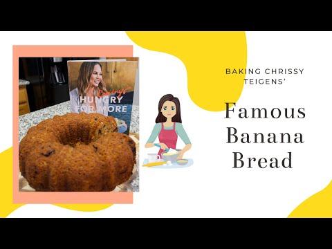 baking-chrissy-teigens'-banana-bread