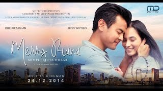 Download Official Trailer - MERRY RIANA MOVIE (2014)