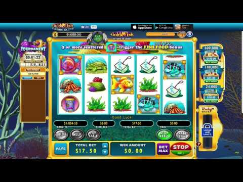 HUGE BIG WIN! ★USA VS. UK★ RUBY SLIPPERS WIZARD OF OZ Slot Machine from YouTube · Duration:  12 minutes 25 seconds  · 14 000+ views · uploaded on 07/06/2017 · uploaded by Albert's Slot Channel - Slot Machine Videos