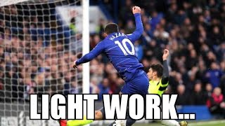 Chelsea 5-0 Huddersfield, Tottenham 1-0 Newcastle Post Match Analysis   Premier League Review